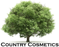 Country Cosmetics